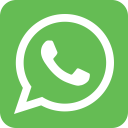 Iniciar chat en WhatsApp
