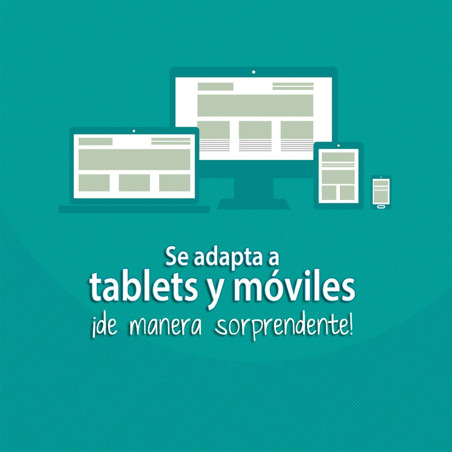 04-pos-restaurante-bar-tablets